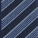 Bretels Oblique