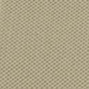 Bretels beige smal