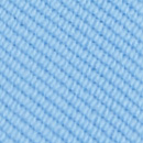 Kinderbretels uni lichtblauw