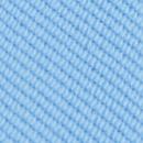 Bretels lichtblauw smal