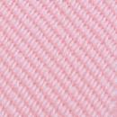 Kinderbretels uni roze M