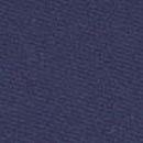 Stropdas marineblauw smal
