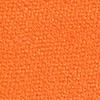 Pashmina oranje