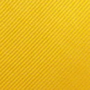 Veiligheidsdas geel