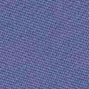 Stropdas blauw