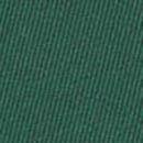 Stropdas groen