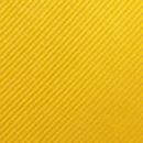 Stropdas geel repp