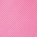 Stropdas roze repp