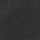 Veiligheidsdas zwart