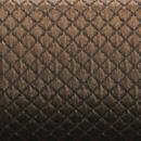 Giftset Trendy Hout bruin