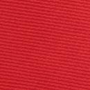Stropdas rood