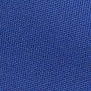 Strik kobaltblauw