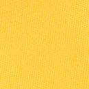 Kinderstrikje uni geel