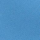 Stropdas process blue smal