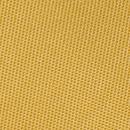 Stropdas geel smal