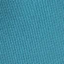 Stropdas turquoise smal