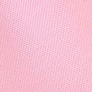 Kinderstrikje uni roze