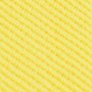 Kinderbretels uni geel L