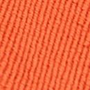 Kinderbretels uni oranje L