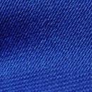 Kinderstrikje kobaltblauw junior