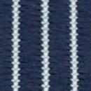 Luxe bretels Striped Gent