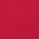 Pochet XL rood