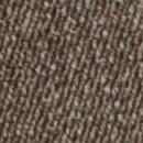 Sir Redman Luxe bretels Denim Urban bruin