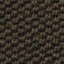 Sir Redman luxe bretels Essential bruin