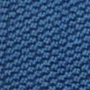 Sir Redman luxe bretels Essential midnight blue