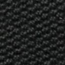 Sir Redman luxe bretels Essential zwart