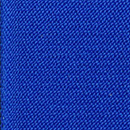 Sir Redman Luxe bretels Fundamental kobalt