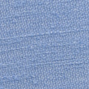 Sir Redman pochet Matrimonio blu cielo