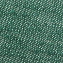 Sir Redman pochet Matrimonio verde