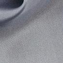 Sjaal grijs uni