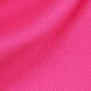Sjaal zijde magenta