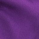 Sjaal paars uni