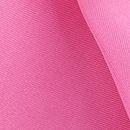 Sjaal roze uni