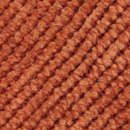 Sir Redman strik Corduroy Terracotta