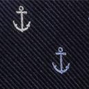 Strik Anchor Man