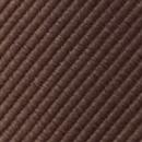 Pochet repp bruin