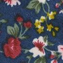 Strik Floral Art
