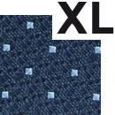 XL Stropdas Hedge Fund