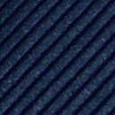 Strik Super Repp Marineblauw