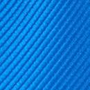 Pochet repp process blue