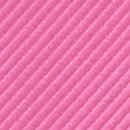 Pochet repp roze