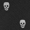 Strik Skull Dandy