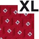 XL Stropdas Trading Session