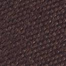 Stropdas wol zijde bruin