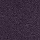 Stropdas zijde satijn aubergine