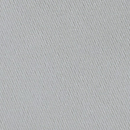Stropdas zijde satijn muisgrijs